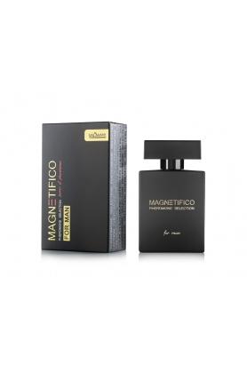 Feromony pro muže Magnetifico Pheromone Selection 100ml - Valavani