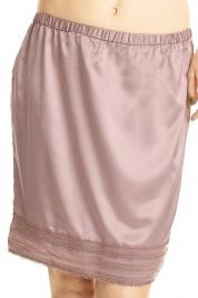 Dámská sukně 16257 - Marlies Dekkers
