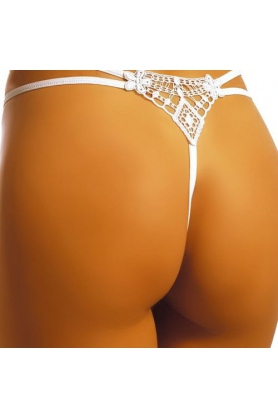 Dámské kalhotky Fiona - Emili