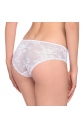 Kalhotky Sensual Lace Hipster - Triumph