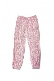Dámské pyžamové kalhoty - 000QS6027E SWC - Calvin Klein