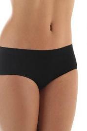 Dámské kalhotky HI00090A - Brubeck