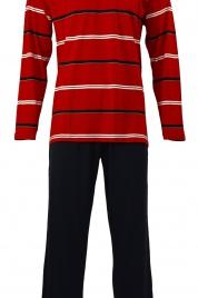 Pánské pyžamo Tuko G DR -Favab