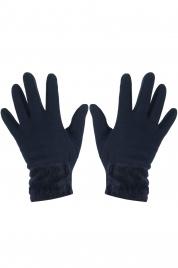 Dámské rukavice RRD700-062 - Moraj