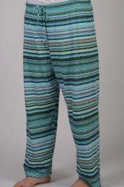 Dámské pyžamové kalhoty Eliza - Vienetta