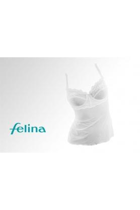Košieľka 81980 - Felina