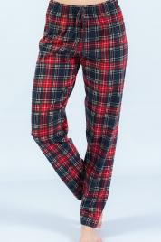 Dámské pyžamové kalhoty Klára - Vienetta