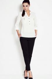 Dámská košile A51 - Awama