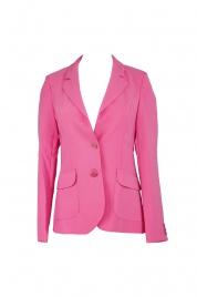 Dámské sako 77643 Click Fashion