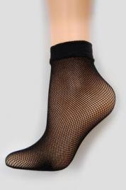 Dámské ponožky Rete - Veneziana