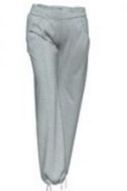 Dámské Kalhoty 10-5415 - Vamp