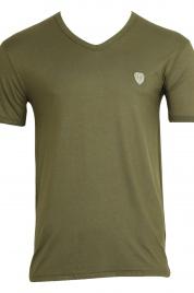 Pánské tričko M10764 - Dolce Gabbana