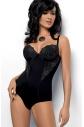 Body Livia G184 - Gorsenia