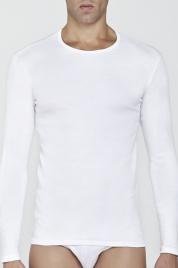 Pánské tričko Mosca - Pierre Cardin