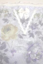 Szorty Annalise FV0206 - Fauve