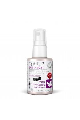 Intimní sprej TightUp Spray Innovative Formula 50ml - Lovely Lovers
