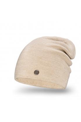 Dámská čepice 14500 - PaMaMi
