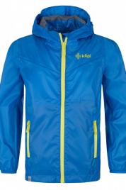 Dětská outdoorová bunda Deneri-jb - Kilpi