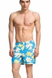Pánské plavky 58213W3 - Calvin Klein