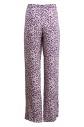 Kalhoty S1614E - Calvin Klein