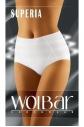 Kalhotky Superia - Wolbar