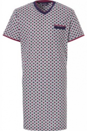 pánská noční košile 520 Pastunette