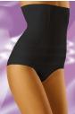 Zeštíhlující kalhotky Modelia 2 - Wolbar