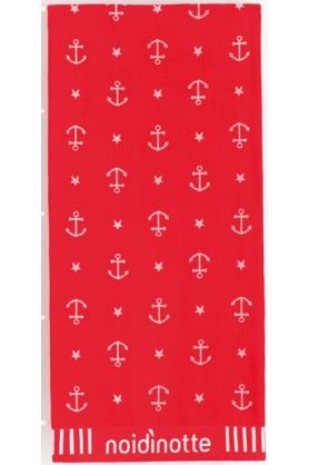 Plážový ručník AE000300 Noidinotte